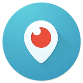 Periscope – Live Video