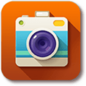InstaViewer for Instagram