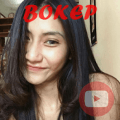 Bokep Film Best HD Video Advise