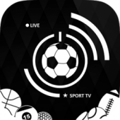 sport TV Live – Television
