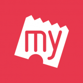 BookMyShow – Movies, Events & Sports Match Tickets