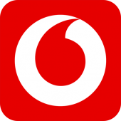 MyVodafone (India) – Online Recharge & Pay Bills