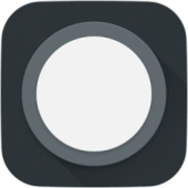 EasyTouch – Assistive Touch for Android