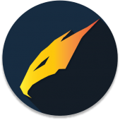 Phoenix – Facebook & Messenger