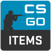 CS GO Items