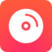 FreeMusic – Song, Mp3 Player