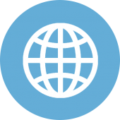 VPN EARTH – Free & Unlimited & Security VPN Proxy