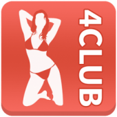 4Club – Find and date singles