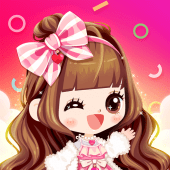 LINE PLAY – Our Avatar World