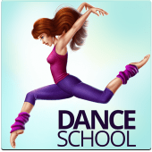Dance School Stories – Dance Dreams Come True