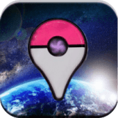 Radar Pro for Pokemon Go