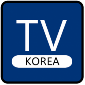 KOREAN TV-LIVE