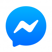 Messenger Apk For PC Windows Download   App Free Download