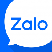 Zalo – Video Call