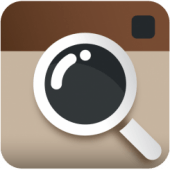 InSpy – Spy for Instagram