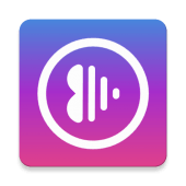 Anghami – The Sound of Freedom