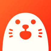 HOLLA: Live Random Video Chat, Meet New People