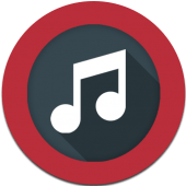 Pi Music Player – MP3 Player, YouTube Music Videos
